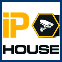 partners IP House