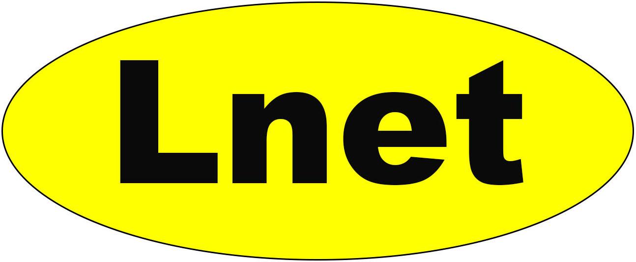 Lnet Network