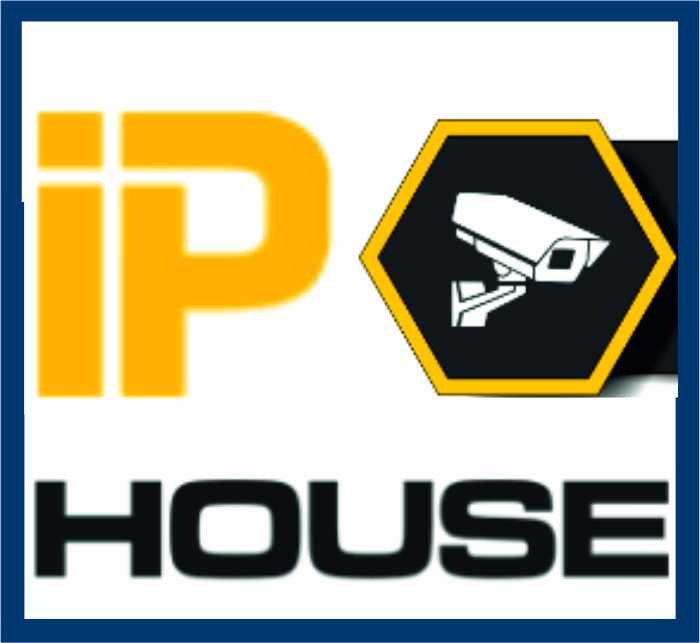 https://iphouse.com.ua
